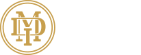 Hero DMI logo